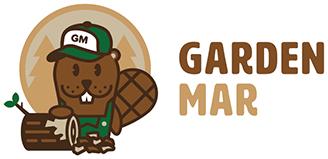 Garden Mar - Producent kory drzewnej i sosnowej